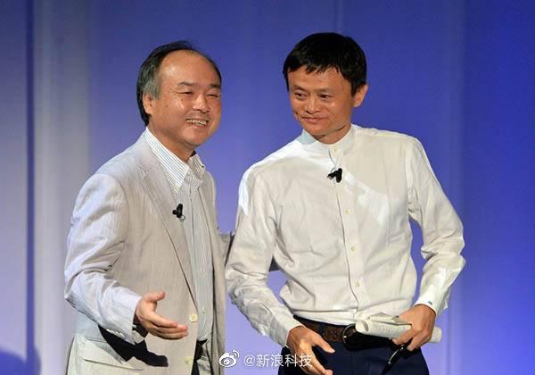 IT之家5月18日消息 新浪美股消息,软银方面称马云将于6月25日从董事会辞职。    此外IT之家了解到,软银将以5000亿日元回购至多6.7%股份。