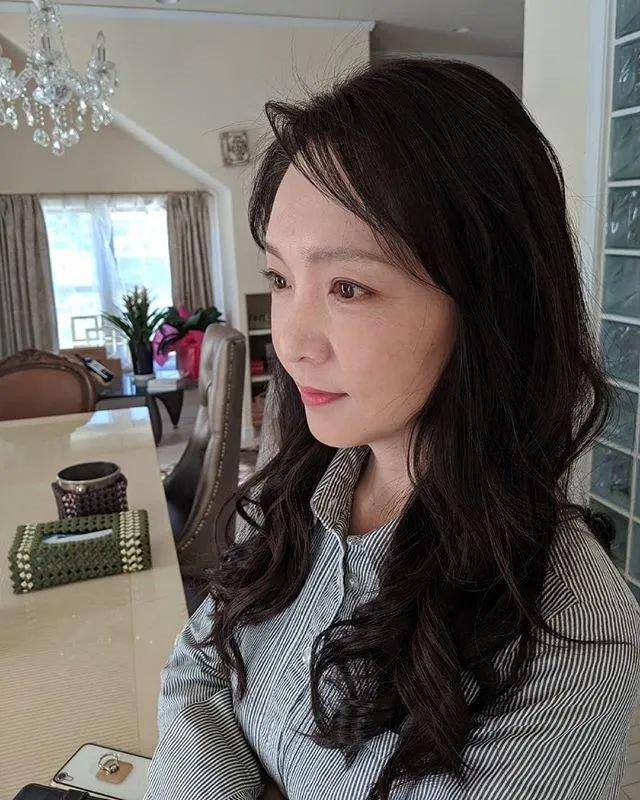 年收入7亿日元的美魔女富婆 亿万豪宅震惊网友 涨姿势 第5张