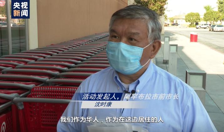 全球新冠累计确诊超145万例 中国以外死亡超8万例