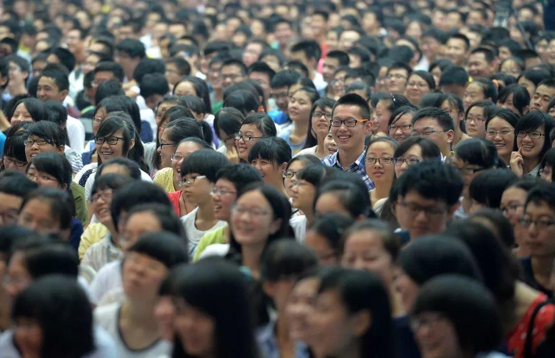 清華停招新聞本科 大學取消管理學等本科專業還遠嗎?圖片
