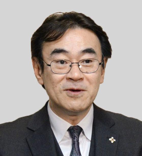 安倍心腹提交辞呈:因疫情期打麻将 日本总检察长梦碎