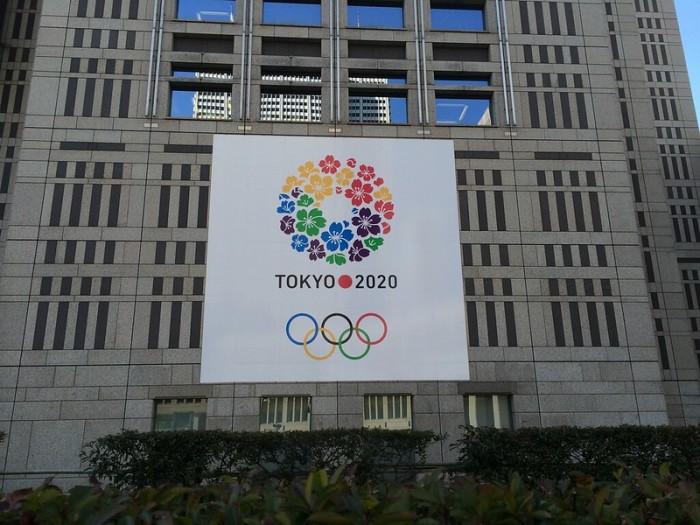东京奥运会将取消是怎么回事?中国供货商该如何自救?