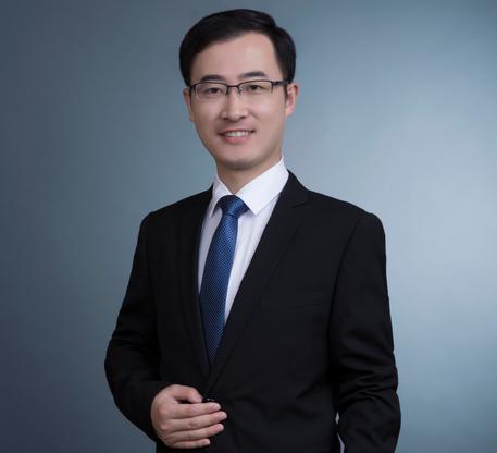 创金合信基金王林峰:布局创业板投资的时机已至