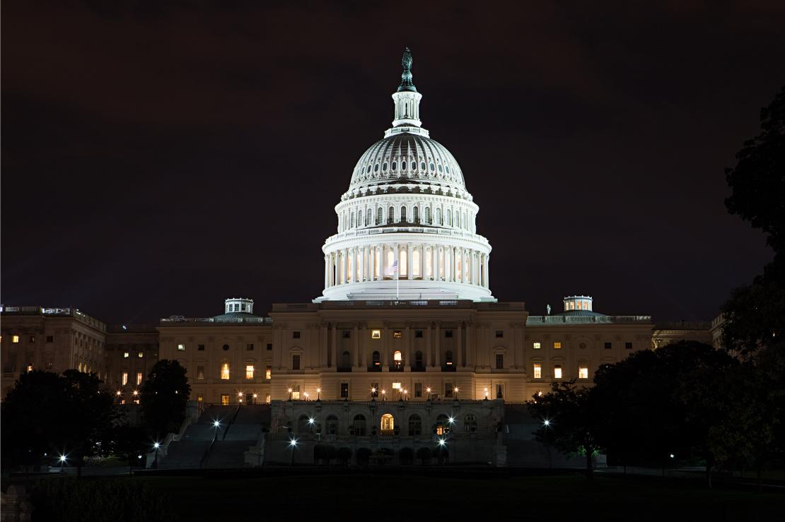 美国是否会再次关闭?特朗普:不会 抗疫专家反驳,外汇交易 高手训练营.pdf