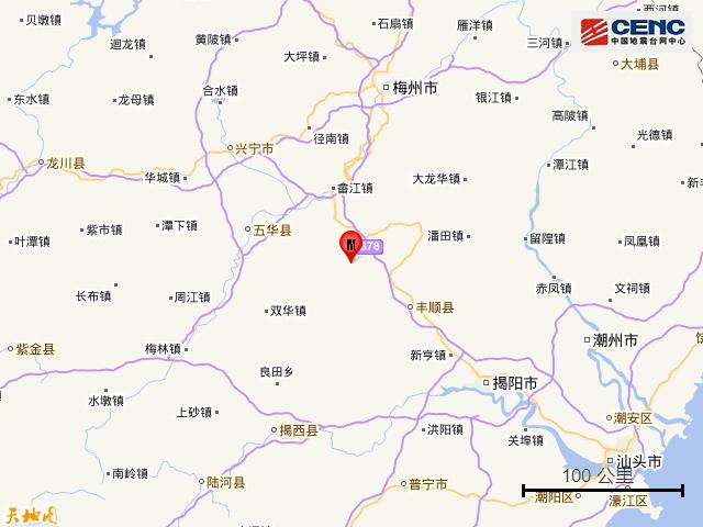 http://www.alvjj.club/tiyuhuodong/377778.html