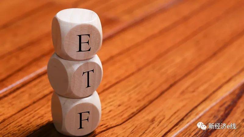 监管风向突变:科技主题ETF大扩容陷停滞 3月至今零获批