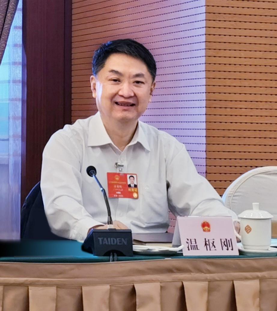 贏咖3:發展優勢推贏咖3動中國華電高質量圖片