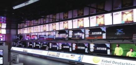 健康家电受到关注 选购激光电视注意哪些问题