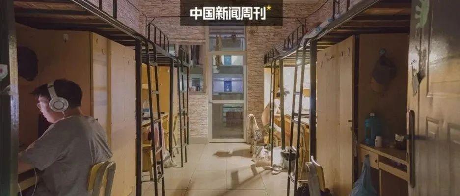 韩国首尔市政府下令全市所有投币练歌房即日起暂停营业
