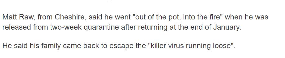 (截图来自BBC的报道)