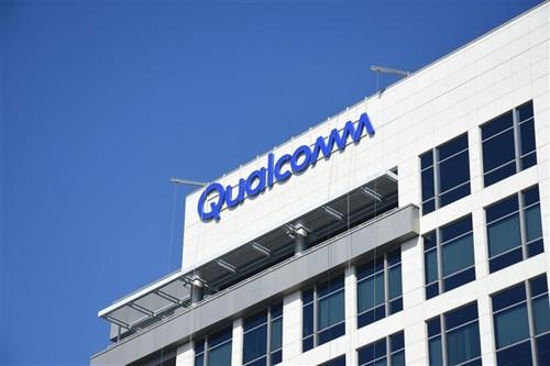 高通发布Q2财报,手机销量下降21%,芯片价格暴涨