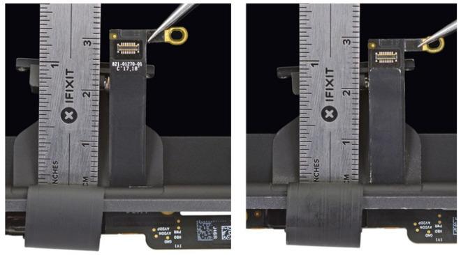 苹果因16款MacBook Pro屏幕背光设计缺陷遭集体诉讼