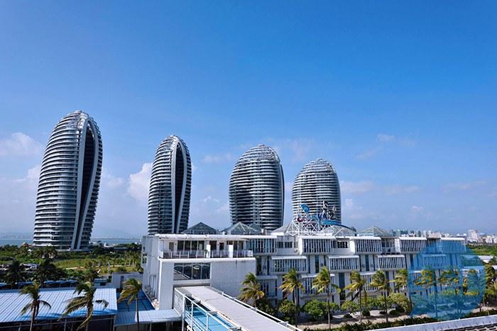 海南:购买新能源车奖励1万元,促进汽车消费