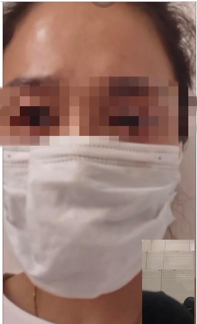 首次出现医生被感染、跨省传播……哈尔滨这条传播链再延长