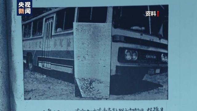 开关EB9B8D-986
