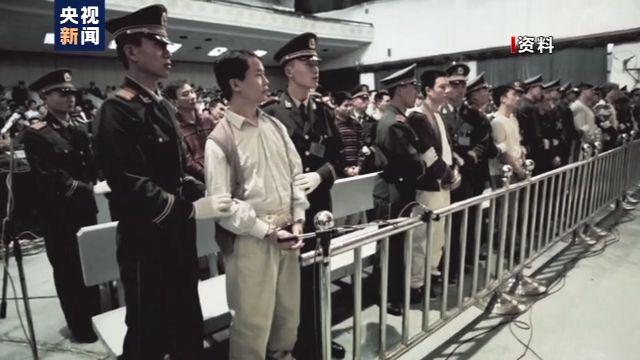 新冠学家逊平现印现场香港修学生袭警刑国新战协原席杨,