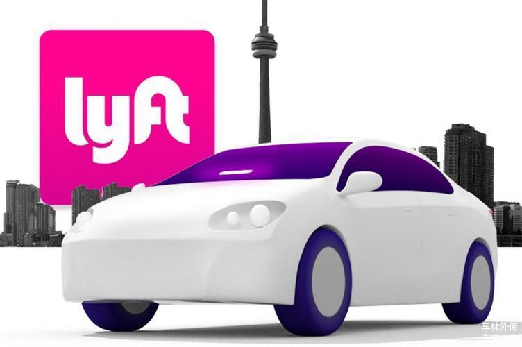 10年后打车只能打到电动车 美国网约车公司承诺2030年全面电动化 手机新浪网