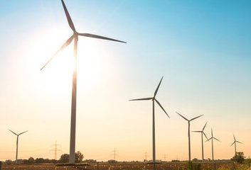 湖北能源近五年现金分红超30亿元