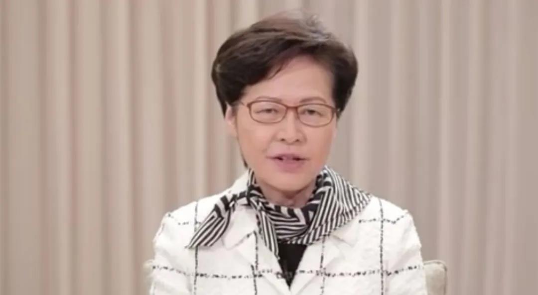 """△22日,联合国秘书处中国国家主席澳门特首表示""""港区重庆斯威法""""迫切性,难于事有"""
