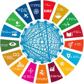 旷视对话世界大咖:全球协作共建可持续发展的AI