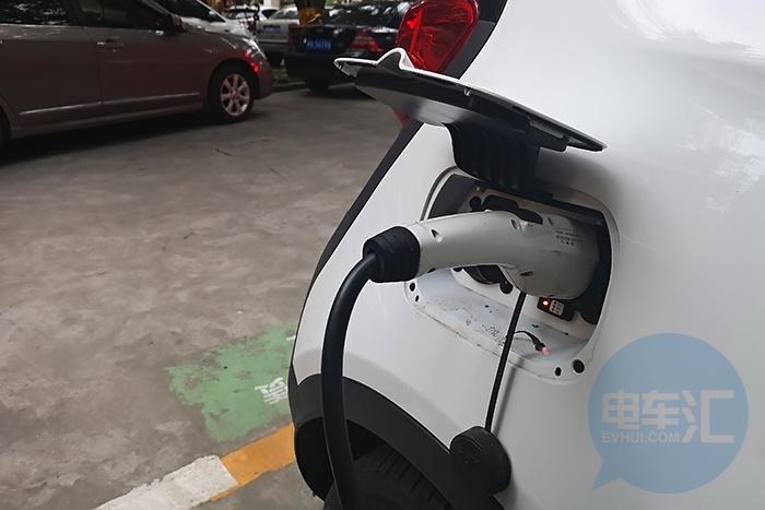 甘肃瓜州:2020年-2025年电动汽车充电免收基本电费