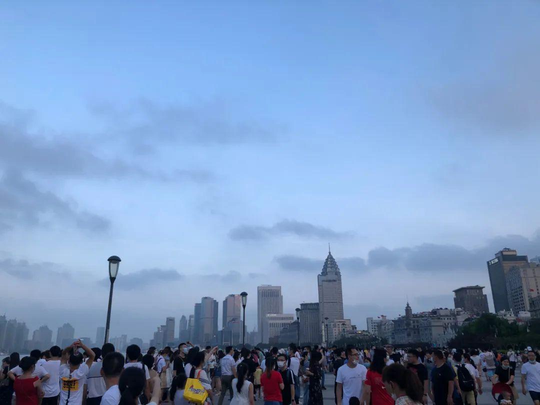 """端午节""""一日游""""""""周边游""""仍是出行首选,多地热推""""夜经济"""""""