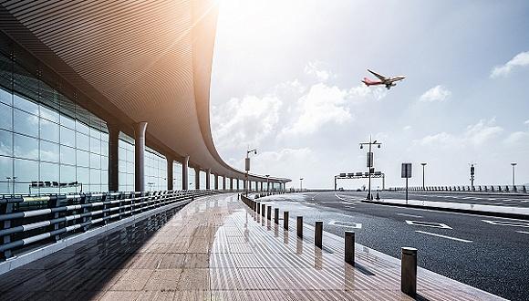 7月国际航班能飞哪儿?多家航空公司公布运营计划