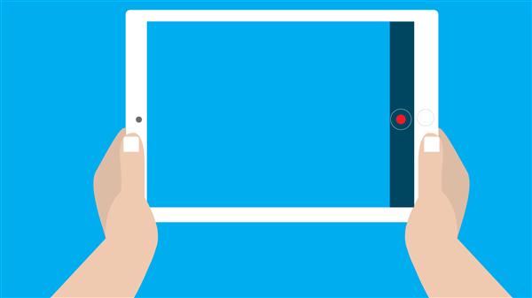 苹果明年发布iPad Air 4:新mini屏幕将升级至8.5寸