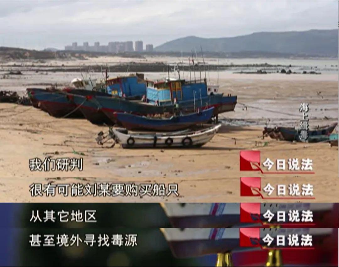 北京:境外旅行仍存在较大疫情风险 五一假期少出京不出京