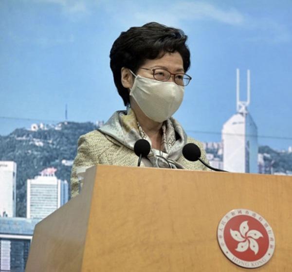 對香港的特贏咖3殊相關待遇西媒美或將弄,贏咖3圖片