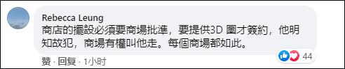 武汉餐厅何时恢复堂食?对标这份细则,达标后可有序开放