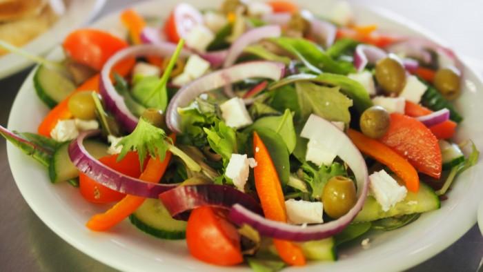 新研究称饮食和运动可逆转61% 2型糖尿病患者的病情