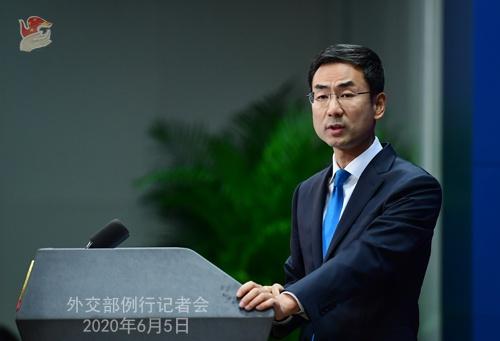 【贏咖3】澳贏咖3等國議員組成跨國議會對華政策圖片
