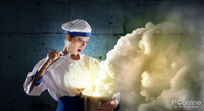 厨房烟味重、油污多?抽油烟机你选对了吗?