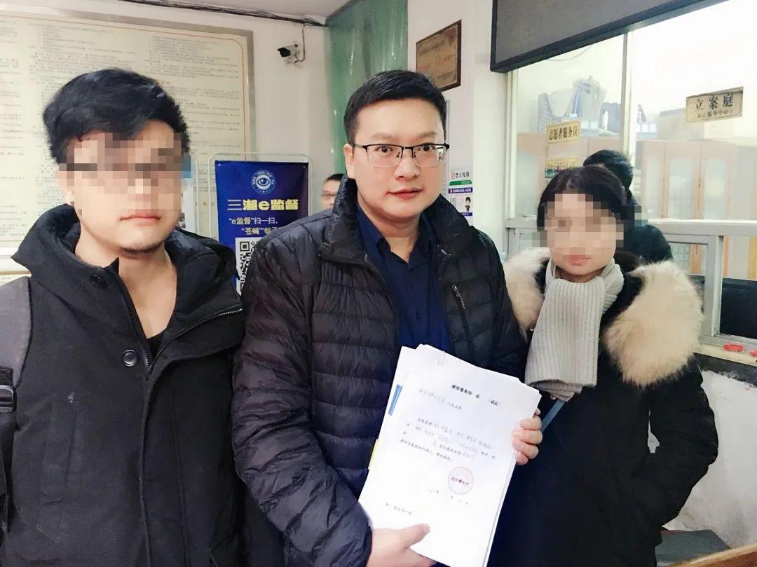 北京境外输入性病例中留学生共有27名,占病例总数的42%