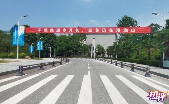 张文宏:北京疫情不能看作是第二波疫情来临