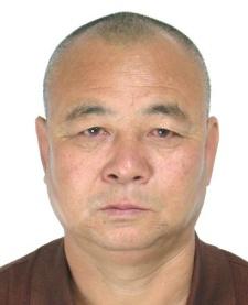 涉嫌性侵14岁养女 杰瑞前高管鲍毓明被西南政法大学解聘