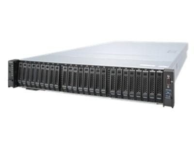 高评价服务器 浪潮英信NF5280M5济南热卖
