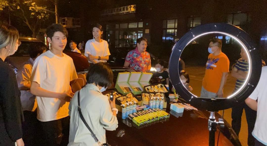 2019年中国中学生烟草调查:中学生吸烟比例明显下降