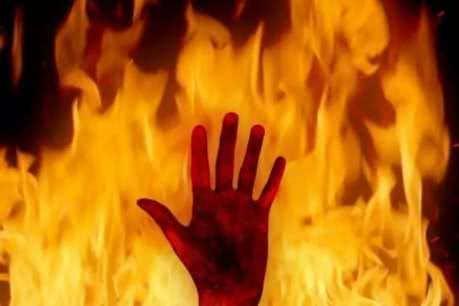 南美玛雅医学专家被指搞巫术 遭折磨后被人活活烧死