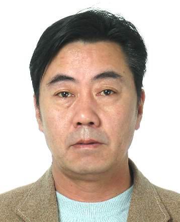 中科院院士周琪:跟其他国家不同 病毒在中国未发现重大突变