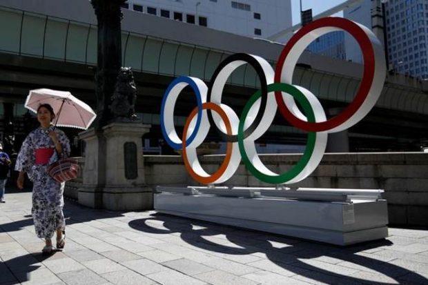 日本专家:东京奥运会将令疫情暴发,就算有疫苗产量也不够