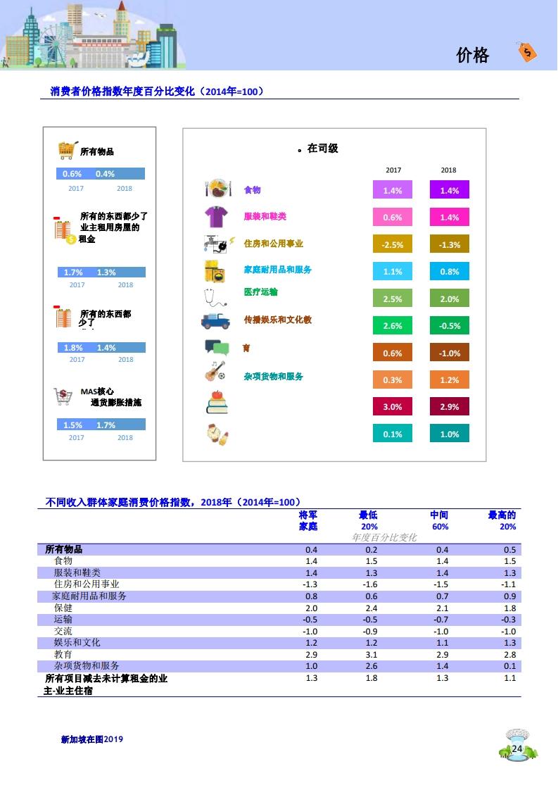 新加坡 公司 法 中文 版