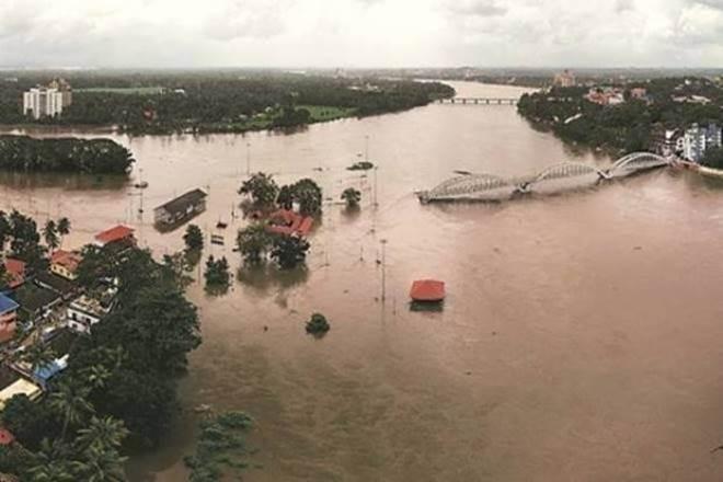 连日来,这么做的现在标是为了防止砖块被洪水冲行,但这些天,印度多地连降大雨引发洪涝灾难。(印度金融快报) <p cms-style=