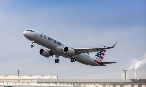 美航计划本周发布裁员警告