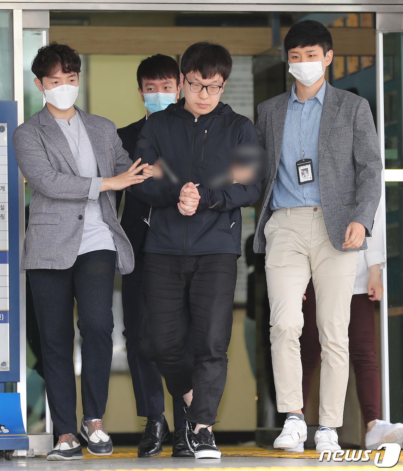 南景邑(news 1)
