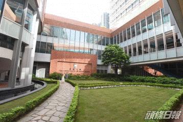 港媒:香港多所大学有学生或职员确诊新冠肺炎