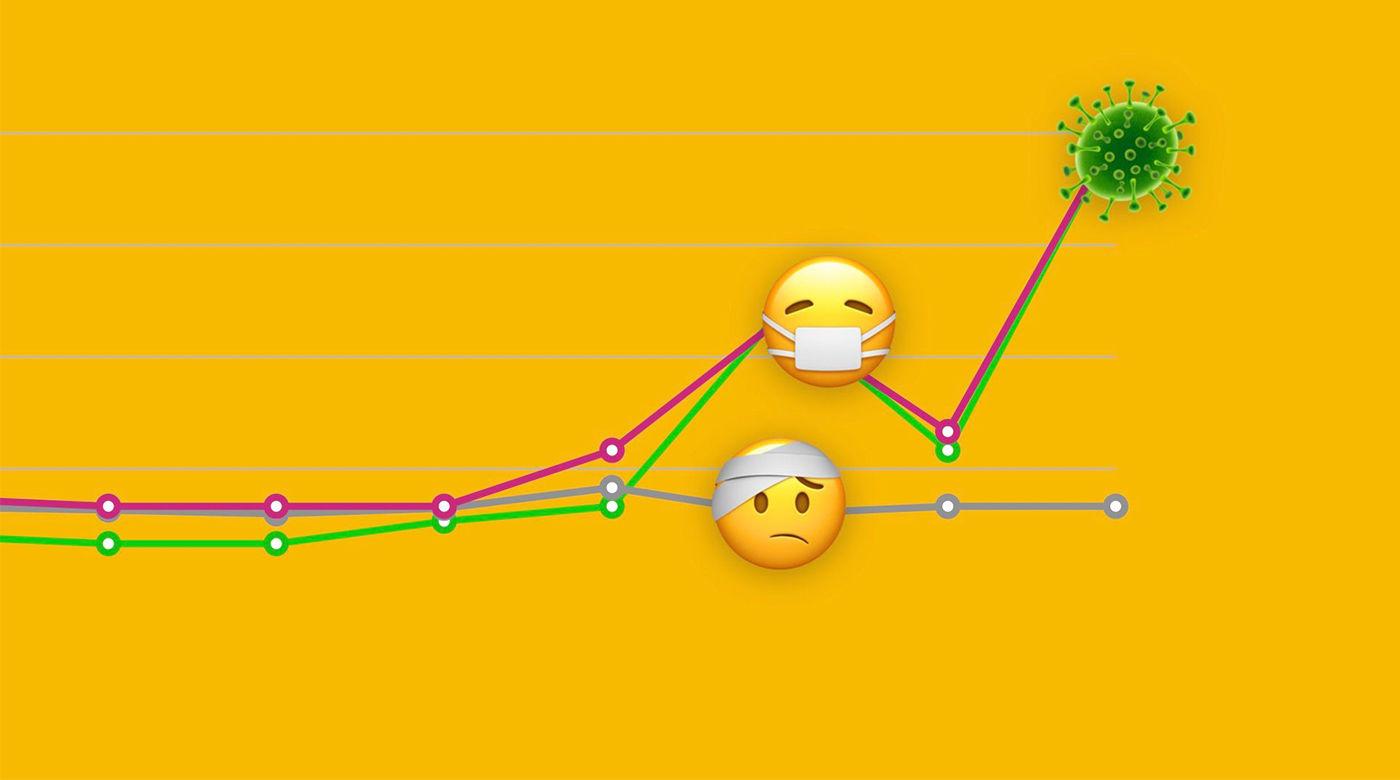 7月沪牌总拍卖量16862辆 环比降低7.69%