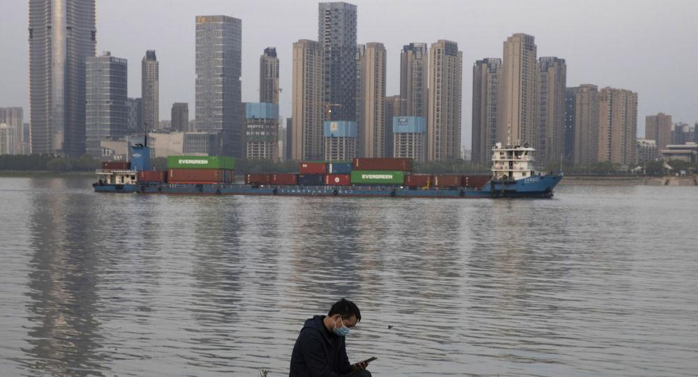 往年主汛期,北京降火估计比终年偏偏多两三成