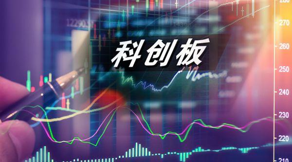 """瑞银再次枯获新浪飞亚奖""""最好财产治理团队""""称呼"""
